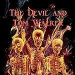 The Devil and Tom Walker | Washington Irving