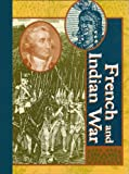 img - for French and Indian War book / textbook / text book