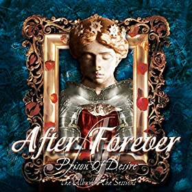 After Forever - MP3 (CD CD-ROM Compilation Unofficial Release)
