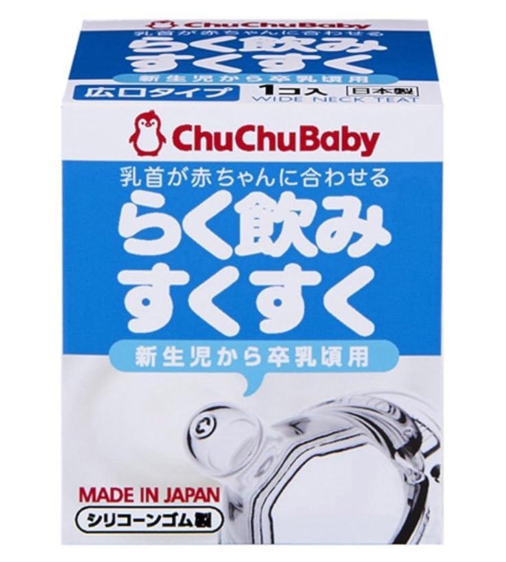 届けるマリナー投資ピジョン 病産院用哺乳瓶(直付け式) 母乳実感直付け乳首 一般新生児用 1個入り