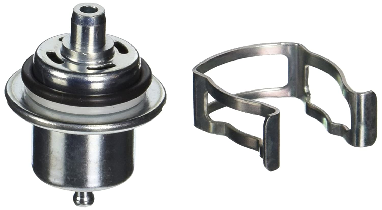 Standard Motor Products PR324 Pressure Regulator
