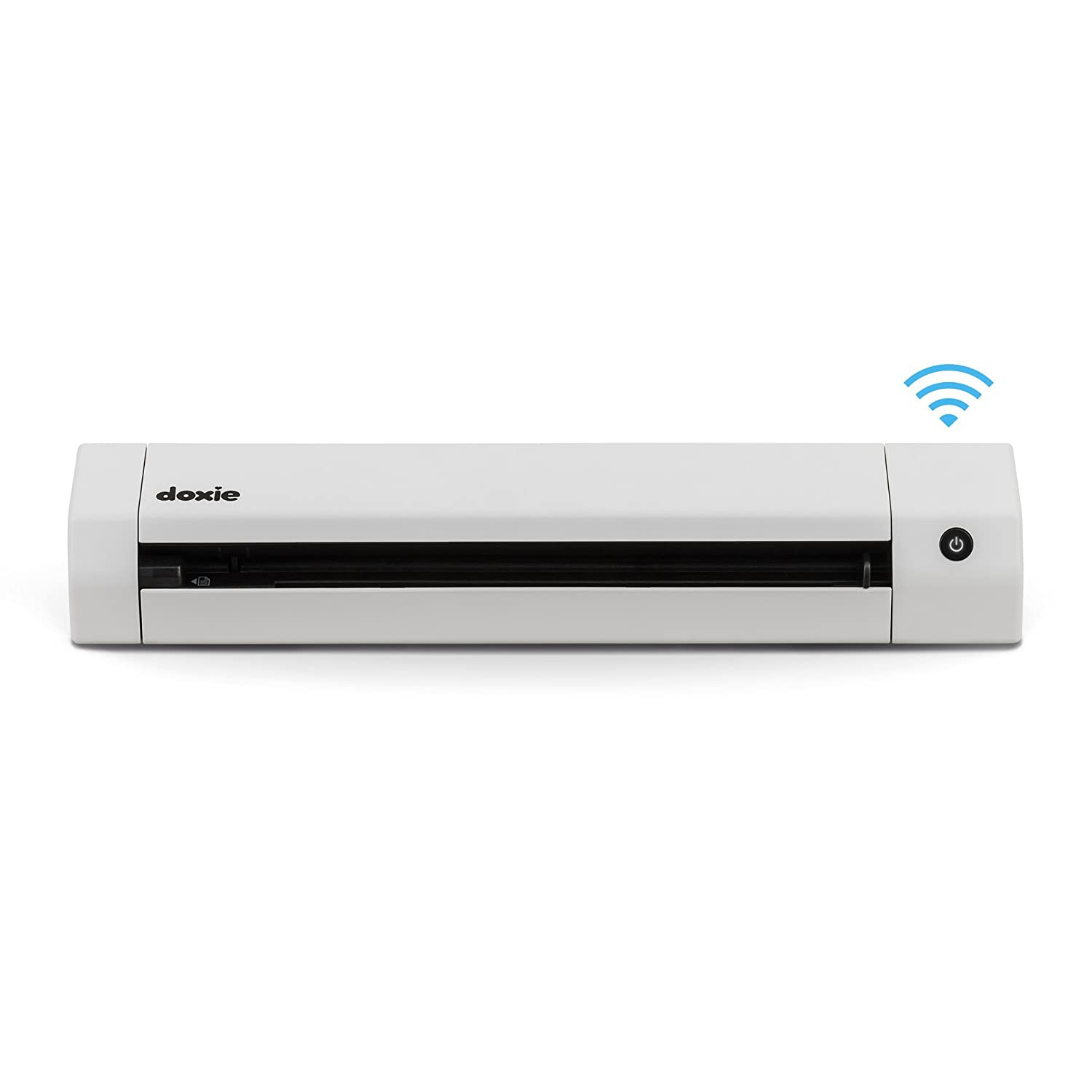 Doxie Go SE Scanner Black Friday Deals 2020