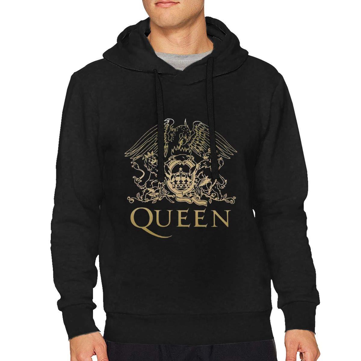 Xzksqrsweq S Queen R Nnice R Ns 5938 Shirts