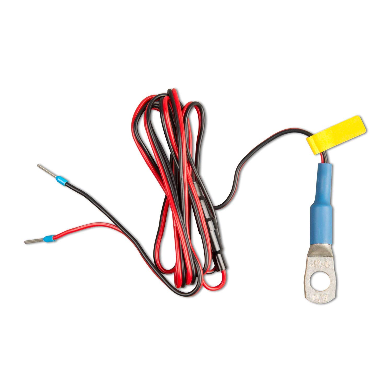 Victron Energy Battery Temperature Sensor for BMV-702 & BMV-712 Monitors