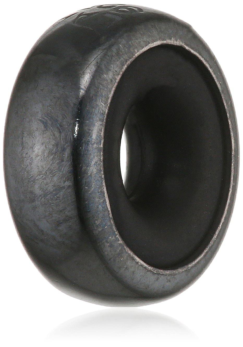 Trollbeads Damen-Charm 925 Silber-TAGBE-00139