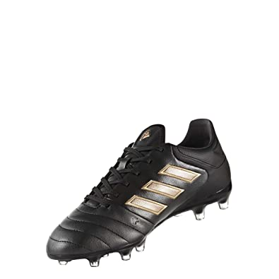 new products 05cd6 3cd79 adidas Herren Copa 17.2 Fg Fußballschuhe