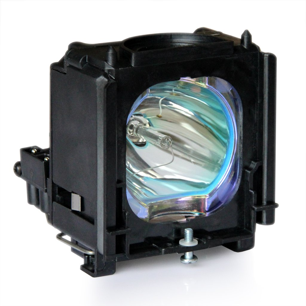 BORYLI BP96-01472A DLP/LCD Replacement Projection TV Lamp