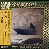 Harbour of Tears by Camel (2007-12-19)