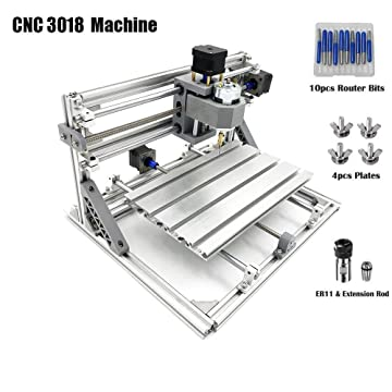 The 25 Best cnc For 2019