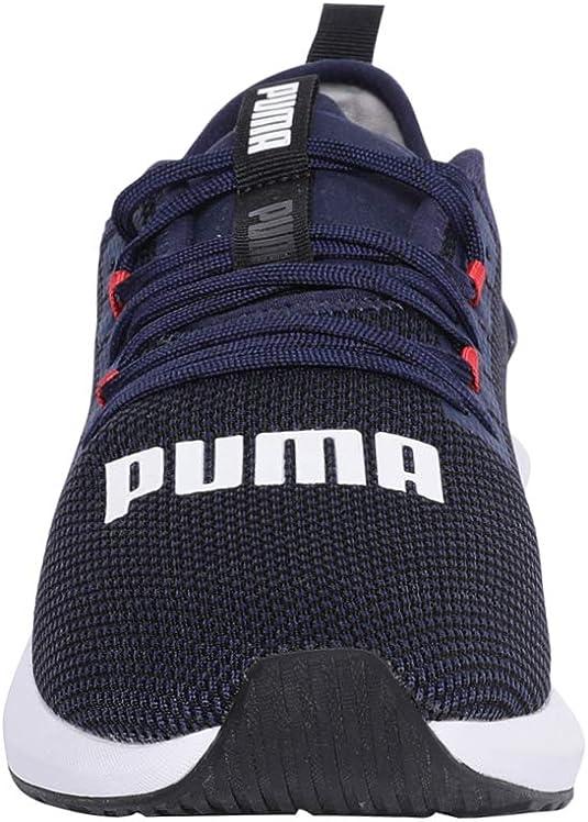 PUMA Hybrid Nx, Zapatillas de Running Hombre: Amazon.es: Zapatos y complementos