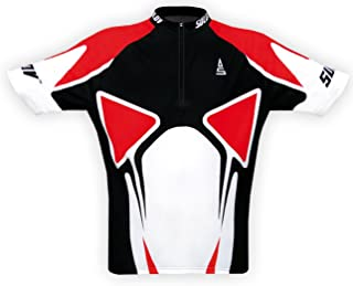 Rulyt Women's Cycling Dress
