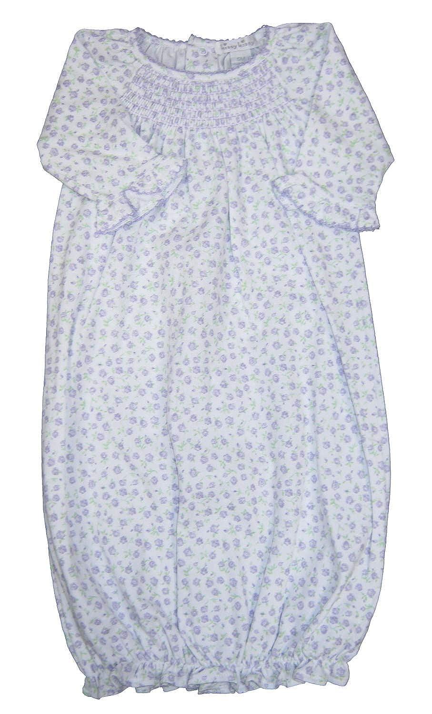 柔らかな質感の Kissy B07CNV9P1W Kissy SLEEPWEAR ベビーガールズ ベビーガールズ Newborn Kissy ライラック B07CNV9P1W, daily-3:074c24b0 --- a0267596.xsph.ru