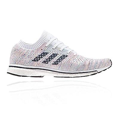 Ltd Adidas Laufschuhe Prime Adizero Aw18Schuhe xordBeC