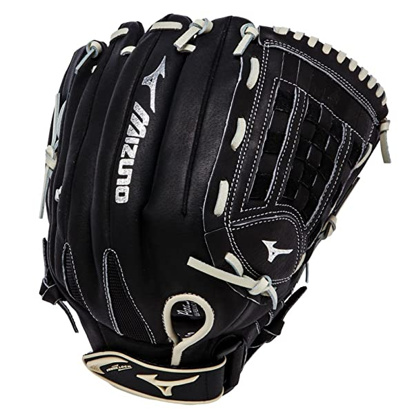 Mizuno Premier GPM1403 14-Inch Adult Softball Glove Review