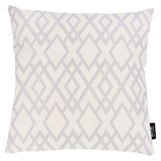 done Windsor Diamond - Cojín de sofá con diseño Impreso ...