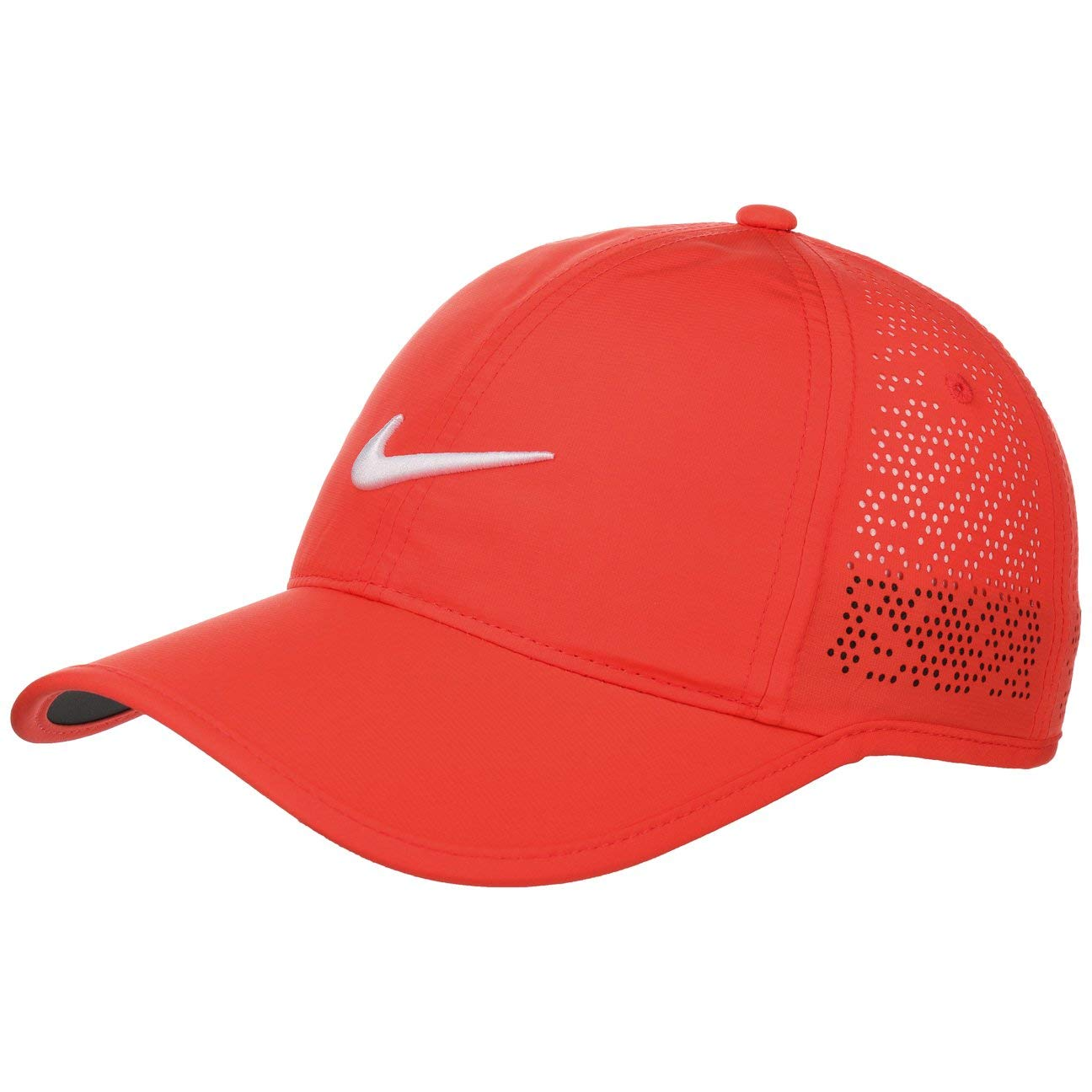 87a02500b 2015 Womens Nike Performance Perforated Womens Golf Cap