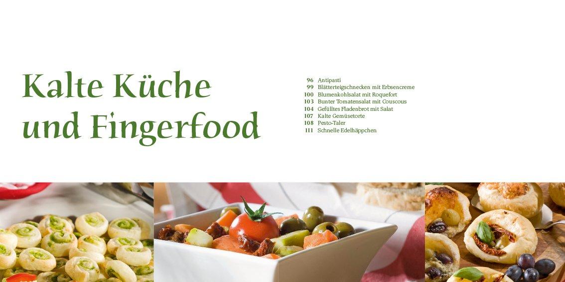 Charmant Schnelle Kalte Küche Ideen - Innenarchitektur-Kollektion ...