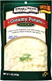 Bear Creek Country Kitchens Soup Mix, Creamy Potato, 11 Ounce (Pack of 6)