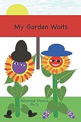 My Garden Waits Paperback