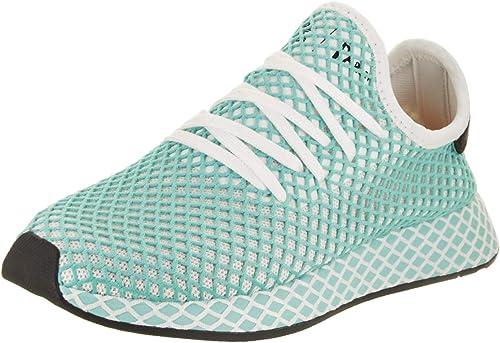 Adidas Deerupt Parley Womens | CQ2908
