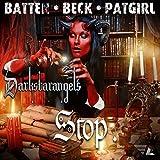 Stop (feat. Robin Beck & Jennifer Batten)