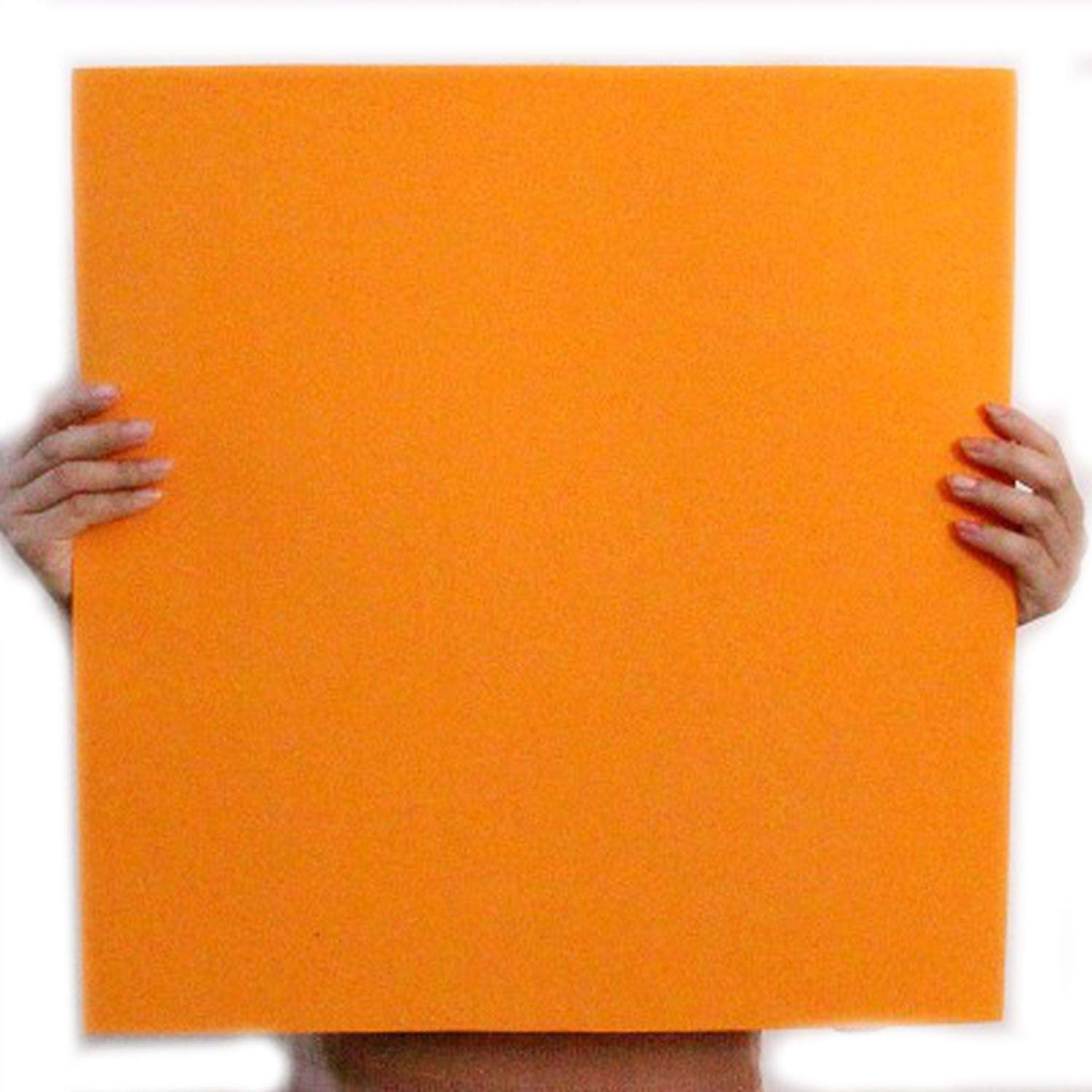 A5 one size wall8CC 5050 cm 2mm Eva Foam Paper Handmade Foam Sheets Sponge Paper Diy Handcraft Materials Multicolour Flower Prop Party,A23