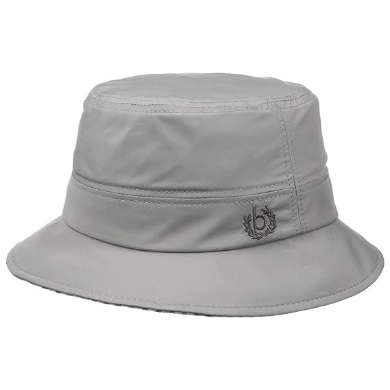 comprare nuovo vendita calda autentica vasta selezione di bugatti Gore-Tex Cappello Antipioggia Cappelli Antipioggia ...