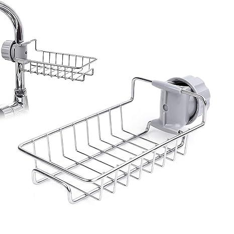 ผล การ ค้นหา รูปภาพ สำหรับ ตะแกรง ข้าง ก๊อก น้ำ bathroom kitchen sink