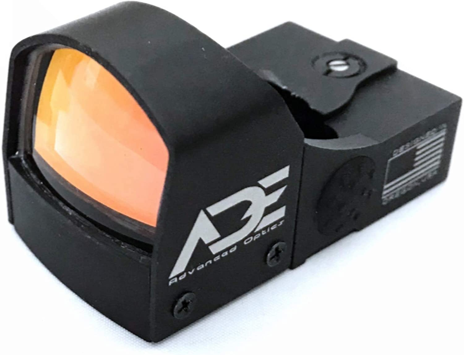 ADE RD3 Red Dot Sight