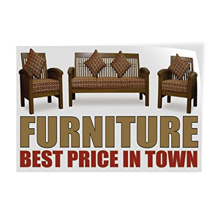 Stupendous Amazon Com Decal Sticker Multiple Sizes Furniture Best Gmtry Best Dining Table And Chair Ideas Images Gmtryco