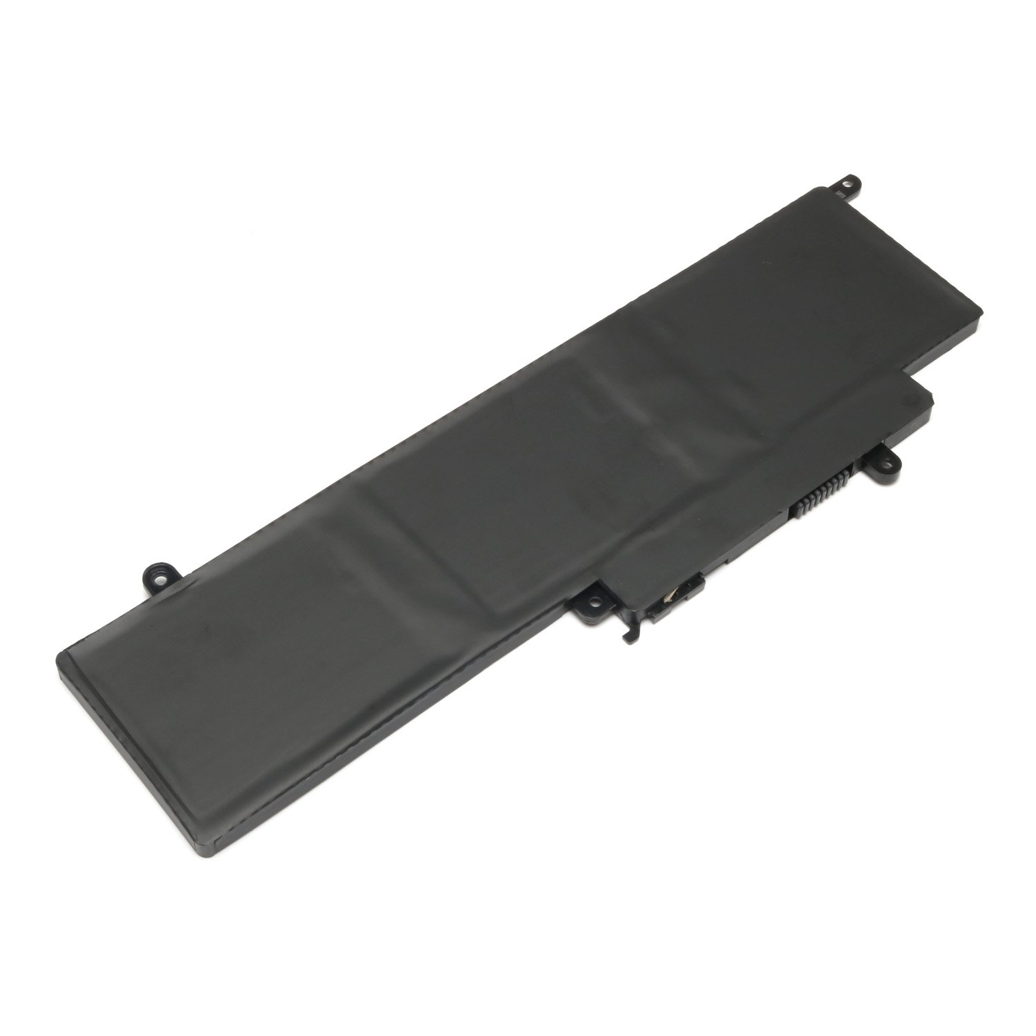 GK5KY New Laptop Battery for Dell Inspiron 11 3000 3147 3148 3152 13 7000 7353 7352 7347 7348 7359 7558 7568, Compatible P/N 04K8YH 92NCT 092NCT 4K8YH P20T Notebook PC by BULL-TECH (Image #7)