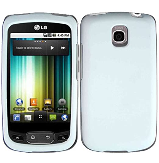 LG OPTIMUS T P509 DRIVERS WINDOWS XP