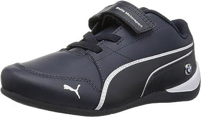 scarpe puma bambino bmw
