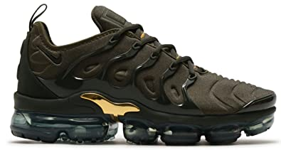 Plus 924453 300 Vapormax Green Clay Sequoia Cargo Air Tn Khaki qMSUzVp