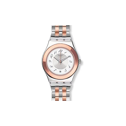 Swatch Reloj Mujer midimix