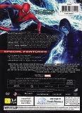 The Amazing Spider-Man 2 - Language : English, Chinese, Thai