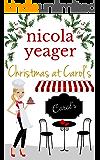 Christmas at Carol's: A delicious winter read
