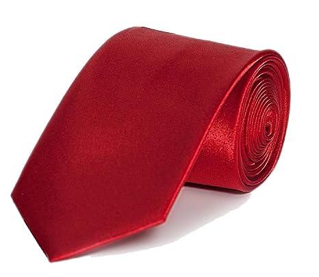 PF-Clothing - Corbata - para hombre altrosa Talla única: Amazon.es ...