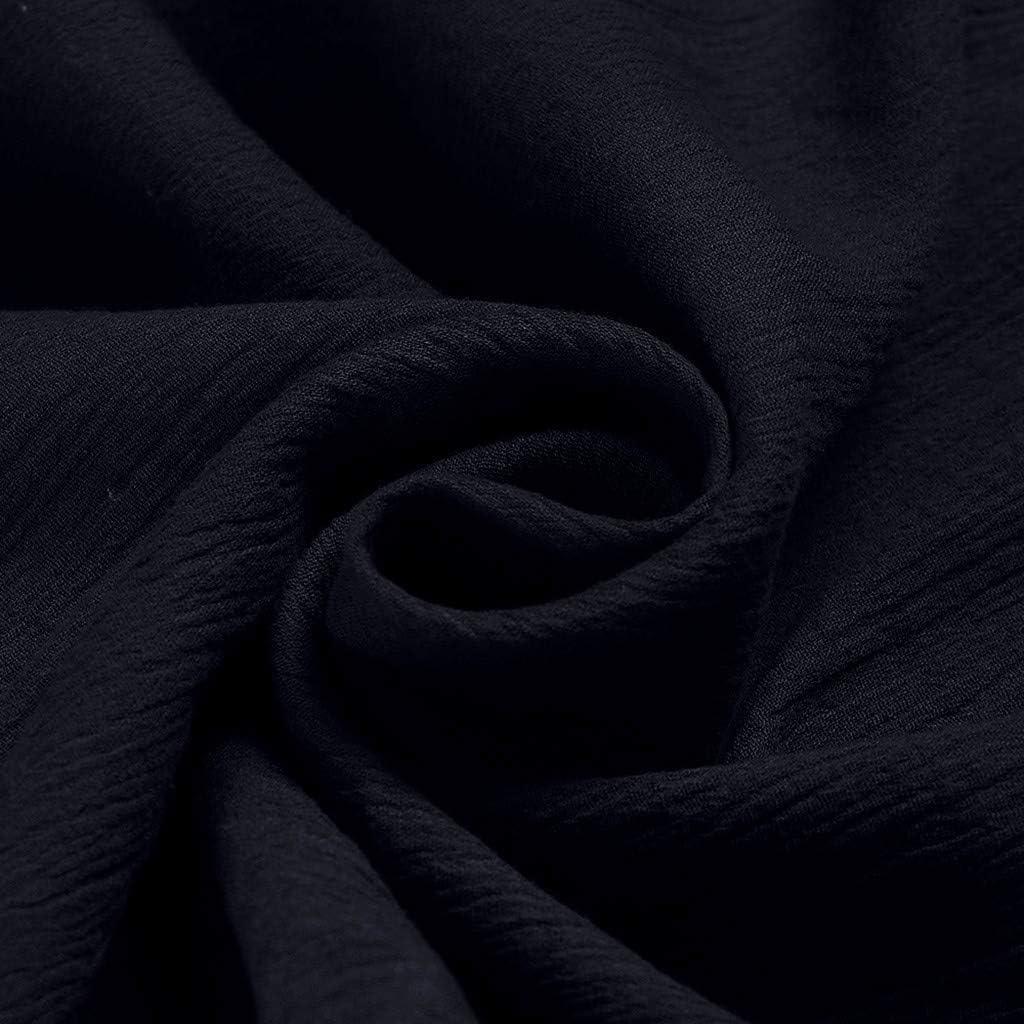 SFE Mens Fashion Shirts,Mens Vintage Breathable Thin V-Neck Solid Loose Chest Pocket T Shirts Blouses