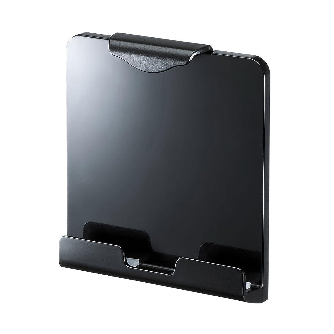ベールロードブロッキング防腐剤PCモニターアーム ディスプレイスタンド 液晶ディスプレイアーム 17-32インチ JXB-01 ACCURTEK