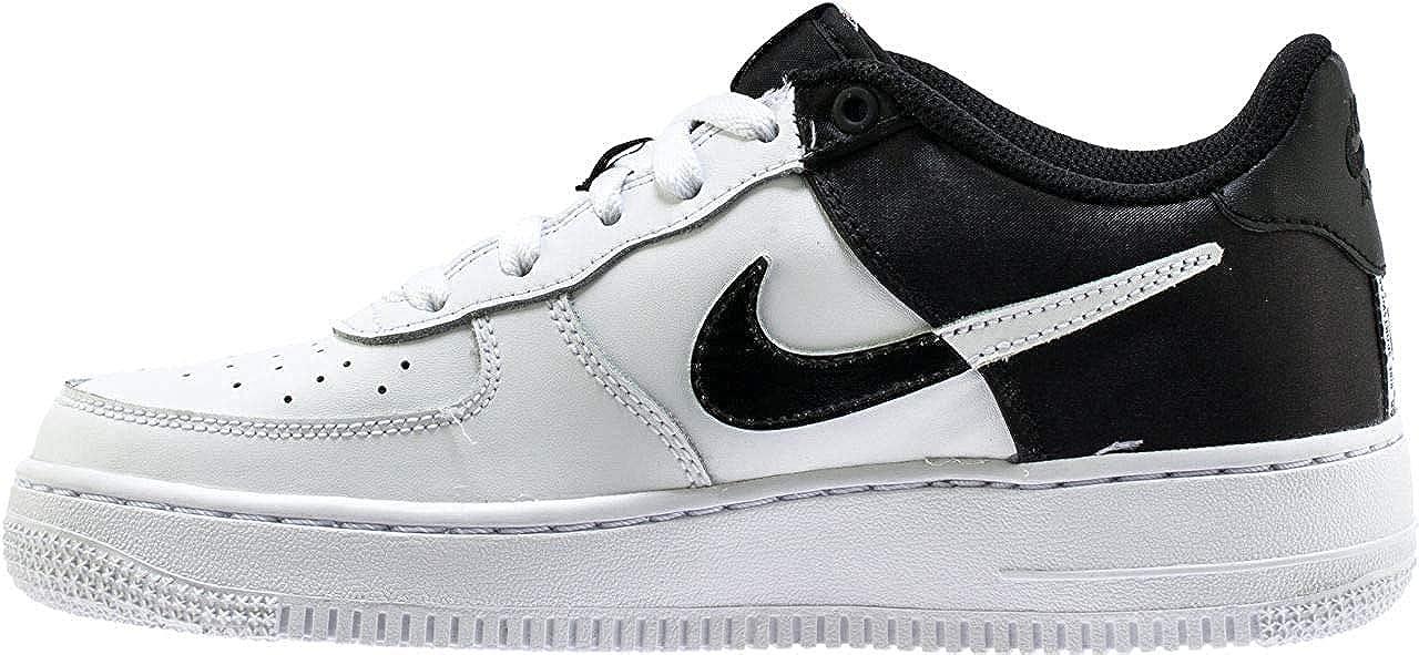 Nike Air Force 1 Lv8 1 Big Kids Ck0502
