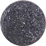 Mifelio Hair Darkening Shampoo Bar, Natural Organic Conditioner and Repair Essence,Volumizing & Moisturizing, Black Hair…