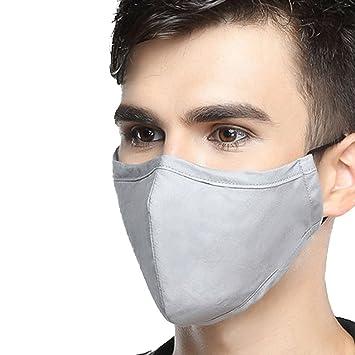 3 Dust N95 Masks Wash Pm2 Mask 5 Reusable Respirator