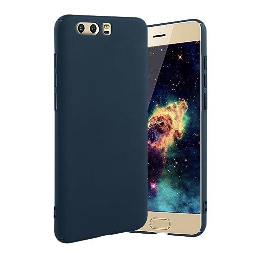 2 opinioni per Cover per Huawei Honor 9, FugouSell Honor 9 Custodia Haute Qualité Ultra Slim