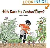 #5: How Does My Garden Grow?