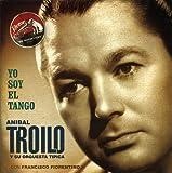 Yo Soy El Tango