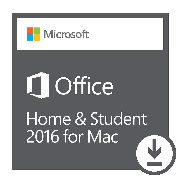 descargar office 2017 gratis windows 10