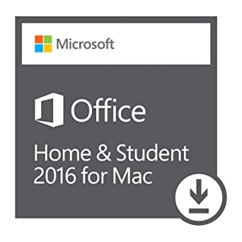 download office 2016 mac updates