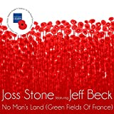 No Man s Land (feat. Jeff Beck) [Green Fields of France]