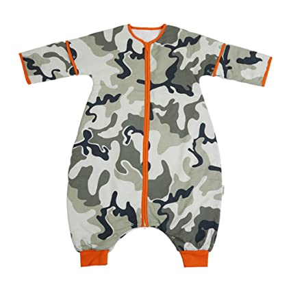 i-baby sacos de dormir bebé niños Kids – Saco de dormir polar),